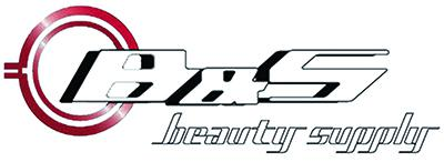 B and S Beauty Supply