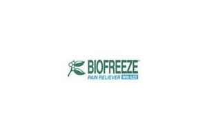 Mechanism and Application of Biofreeze® Topical Analgesic